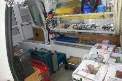 Alati i montažni materijal